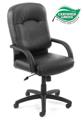 welcome to boss office products rh bosschair com