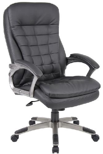 B9331 BOSS Chairs