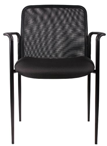 B6909 Boss Guest Chairs
