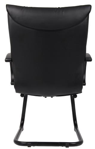 B9709 BOSS     Leather Chairs